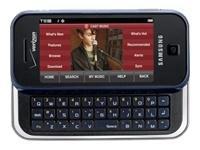 mobile - img
