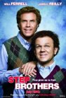 stepbrothers - stepbrothers with will ferrel and jonh c. reilly