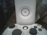 Xbox 360 - Mine! :D