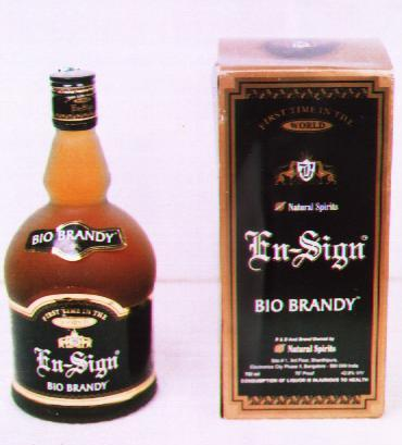 cool brands... - Cool brandssssss
