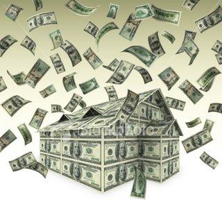 money making - making money on the internet