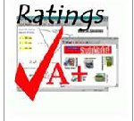 Star Rating - Shouldn't matter what the star says if th topic is good....