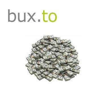 bux.to - bux.to PTC