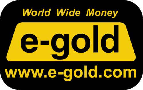 egold - blocked e gold account