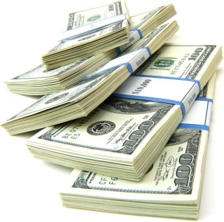 money - cash, money, earn sharing files!