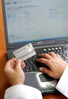 online money transaction - do you favour & go for online money transactions?