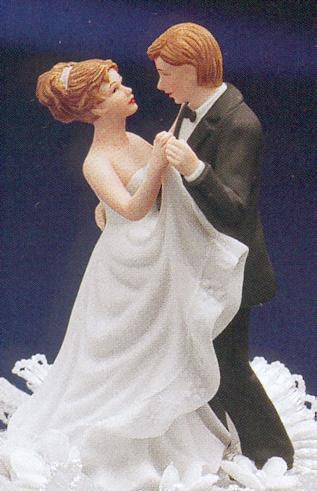 Marriage - This is the typical married couple's icon. Is the groom the right one? Is the bride the right one?
