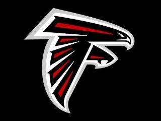 atlanta falcons - atlanta falcons rule hope we have a good offseason. Thank!