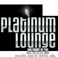 pl - platinum lounge, potential mylot's trouble?