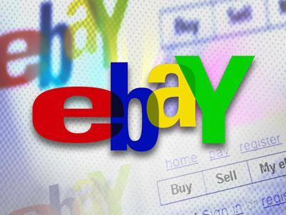 ebay - ebay good aunctioning site for cheap deals