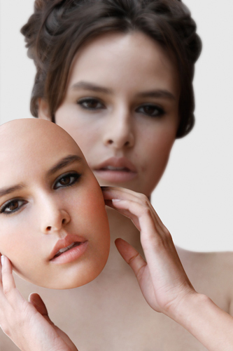 Skin Care - Skin Care Treatment Reviews