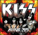 Kiss - Really annoying.