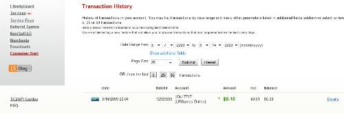lrgames.net payment proof - Get paid to play simple games for free. Get paid immediately via LR