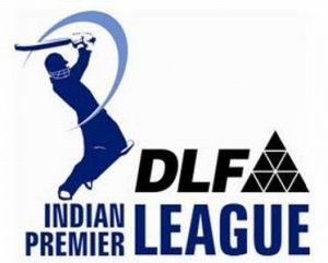 IPL 2009 - now out of India - The IPL tournament is now officially not gonna be held in India. Is it fair?