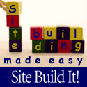 make money online - make money online by building your own website that brings you $1000's every month. Start today