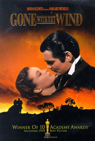 Gone With The Wind... - Gone With The Wind...