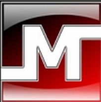 Malwarebytes Icon - The icon of the computer program called MalwareBytes.