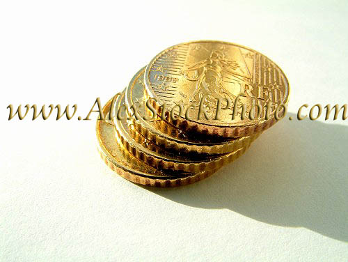 gold coins - Shopping with or without discounts???