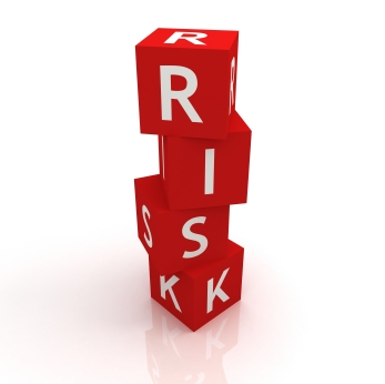 Risk - Do you take risks in the face of uncertainties ????