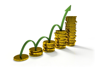 FOREX... the next step in the money making game? - A place where currency are exchanged by people all over the world!