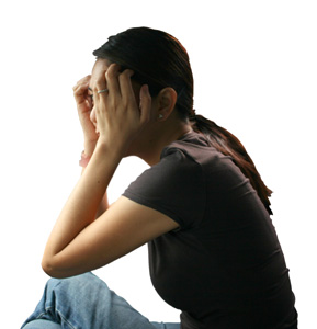 infertility - Struggling with infertility is hard and can be difficult on everyone