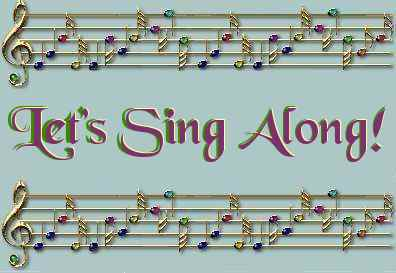 I feel liking singing a song. - Hello friends, its obvious that music makes the presence of your loved or known ones more happening. Either you are listening to song or singing song.
