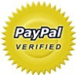 Paypal - The best payment processor as yet.....