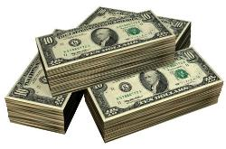 money - i love money