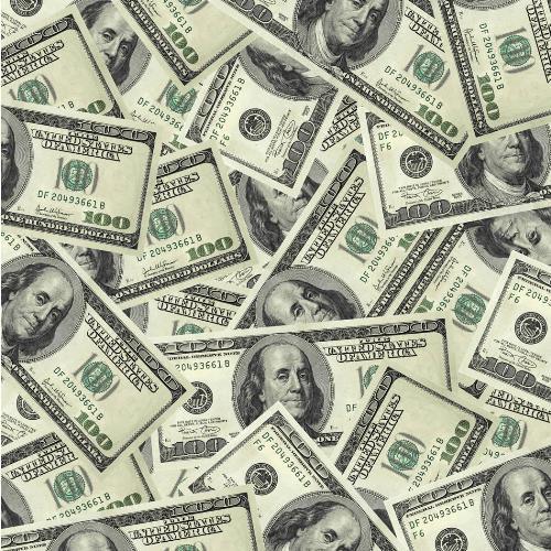 money money - make lots of it we all need it