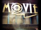 What Movie would you like to pay again to watch? - What Movie would you like to pay again just to watch it?