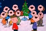 Charlie Brown and Friends - Charlie Brown and Friends Singing