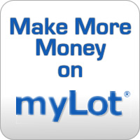 Do You Approve All Friend Requests? - Mylot.com is a fun place to interact with people all over the globe as well as earn money for doing so.