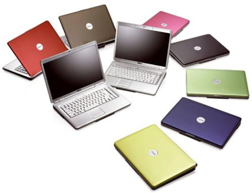 Dell Inspiron - Dell Inspiron laptops, how are they ????