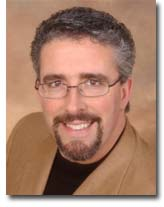 Perry Stone - Picture of Evangelist Pastor Perry Stone