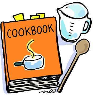 Cookbook... - Cookbook...