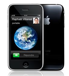 Iphone 3G - iphone 3g