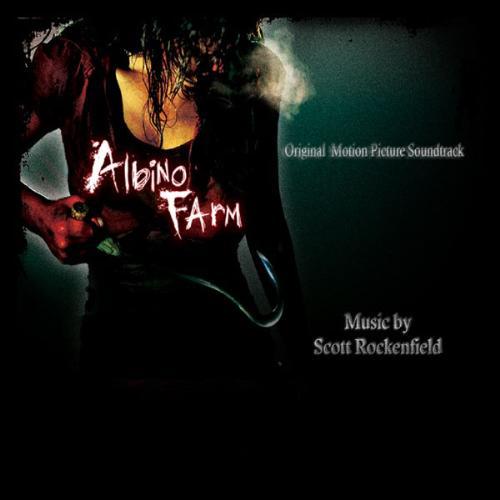 albino farm - albino farm movie