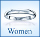 Ring - Wedding Ring as a remembrance of the great commitment of LOVE.