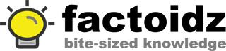 factoidz - Pay to write/post site.