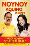 noynoy aquino - To All Filipinos:Do You Think NOYNOY Is Already the Answer To Economic Crisis??