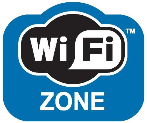 Wi-Fi Zone - Please tell me any software for wi-fi protection
