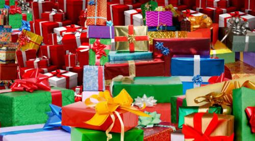 Gifts - What can I give mom this season - Christmas and her birthday?