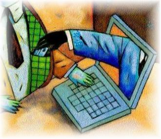 Online work - Do typing jobs from home and get paid online.