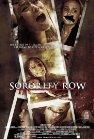 Sorority Row - Cover of CD of Sorority Row