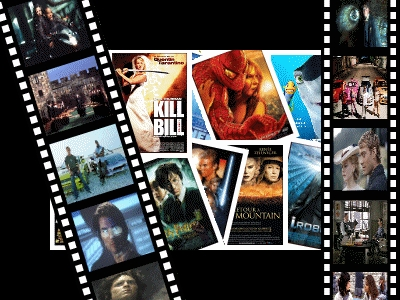 watch movies online - You may opt for movie houses, cinema halls for watching movies. But some of us also watch movies online. I never watched movie in a cinema hall. What is your experience?
