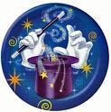 Magicians - Do you believe in magic