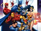super hero - awesome super heroes