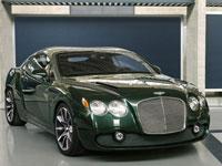 Bentley - Used Bentley for sale