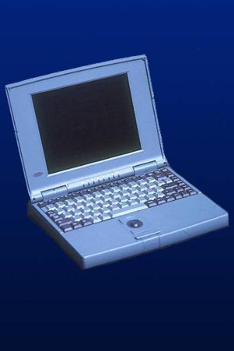 free laptop - laptop