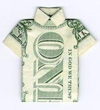 money shirt - money shirt.......